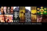 """Monti non sia modesto: Entrano al Bilderberg solo """"certi politici"""""""