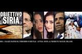 Siria – Sorgete o Popolo Nuovo, di Vergini  Nate dal Sangue – Lettera Aperta ad Hollande