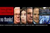 Il Progetto Finale di Bruxelles – Vogliono Distruggere le Nazioni