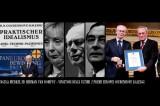 Il Piano Kalergi – La Terzomondializzazione dell'Europa e l'Eurocasta