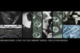Giornalismo d'Inchiesta: Stop ai Fondi Ue