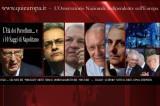 """Democrazia in Saldo – Dal Porcellum ai """"Saggi"""" dell'Europeismo"""