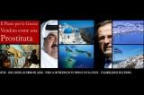 Il Piano Ue – La Prostituta Grecia ora tra le braccia dell'Emiro del Qatar