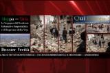 La Siria e La Vergogna dell'Occidente Coloniale