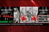 Neocolonialismo – 14 Paesi si Spartiranno la Libia