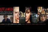 Mistero – ll Lato Occulto della Musica – La Video Intervista