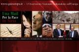 Siria – Una Mail Può Salvare Migliaia di Vite – Campagna di Solidarietà col Popolo Siriano
