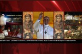 Papa Francesco conquista il Mondo