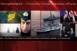 Giù le mani dalla Siria – La Russia Minaccia Francia e Inghilterra