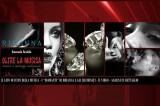 Rubrica – Il Lato Oscuro della Musica: I Diamanti di Rihanna – Il Video
