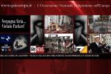 Siria – Vietato Parlare: quando la Verità è un Nemico