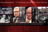 Walesa crede nella Famiglia: Le critiche dei Media controllati dall'élite mondialista