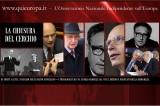 Il Cerchio Magico e il Golpe di Enrico Letta