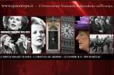 Margaret Thatcher: il Pugno di  Ferro nemico della Gran Bretagna