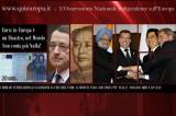 Euro, Moneta ormai inutile a Livello Mondiale. Yuan verso la Leadership
