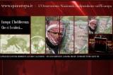 Siria – L'Appello dei Vescovi: Forze Oscure Operano per Disarticolare Stati e Istituzioni. Non Siate Indifferenti