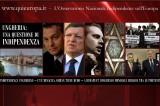 Ungheria Vs Commissione Ue: Secondo Round – Intanto a Budapest va in scena il Congresso Ebraico Mondiale