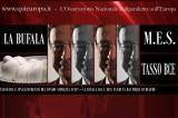 La Bufala: Tagli Tasso Bce e MES – Draghi idolatrato dai Media
