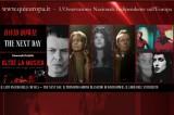 Rubrica: Il Lato Oscuro della Musica – David Bowie, il Profeta dell'Anticristo