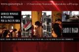 Sabato 11 Maggio: Giornata Mondiale di Preghiera per la Pace in Siria