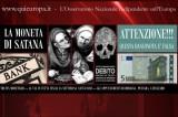 Inganno Monetario – Al Via la Settimana Antiusura. I Convegni di Bologna, Pescara e Catanzaro