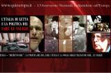 Italia – La Voglia di DisFARE del Governo Letta e la voglia di FARE le Valigie degli Italiani