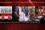 Giù la Mani dalla Siria – Milano, Sabato 8 Giugno 2013
