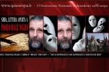 Siria – Lettera Aperta a Paolo Dall'Oglio di un Cristiano dall'Inferno di Damasco
