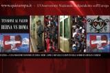 Accordi di Schengen: le Accuse della Svizzera all'Italia