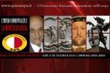 Rubrica – Sete di Giustizia e Sovranità – Auriti, il Commonwealth e la Moneta Debito