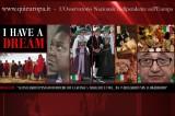 L'Attacco di Borghezio – I Veri Leghisti la Kyenge non possono proprio digerirla!