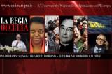 Borghezio – Tre Domande al Ministro Kyenge