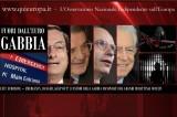 Goldman Sachs, Rockeleffer e il Crack della Grecia – Fuori dall'Eurogabbia Ora!