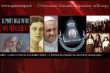 Rubrica – La Chiesa e il Tempo del Nuovo Disordine Mondiale – E' Ora di Svegliarsi!