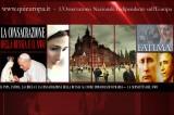 Rubrica – Il Papa di Fatima, la Russia e la Vittoria sul Nuovo Ordine Mondiale