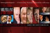 Rubrica – Le Verità Nascoste sul Premio Nobel – Prima Parte