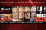 Amici, Difendiamo in Modello Ungherese! – Facciamo come loro…