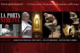 Fatti Coraggio per Entrare dalla Porta Stretta – di Padre Piotr