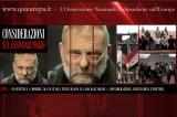 Siria – Osservazioni sul Caso Dall'Oglio