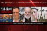 Dialogo con L'Islam o Colonizzazione Silenziosa? – di Arrigo Muscio