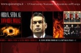 Rubrica – Orban e la Sfida al Nuovo Ordine Mondiale – 1° Capitolo
