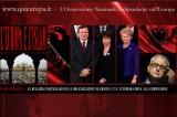 Ue, Cooperazione Islamica e Albania: cosa non sappiamo