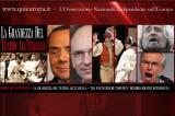Teatro all'Italiana – Neppure Fellini avrebbe osato tanto!