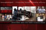 La Denuncia di Euristeo – Ridatemi il Treno!