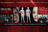 Borghezio: Nuova Follia Kyenge – Ora Vuol Riformare l'Anagrafe