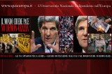Modello 666 – Crimini & Co: Obama e Kerry premono per la Guerra in Siria