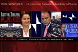 Canone RAI – L'Erodeputata Bizzotto lo attacca  in Parlamento Europeo