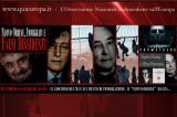 Clandestini – Il nuovo (ordine mondiale) che avanza e il gioco dei falsi dissidenti