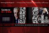 Economia Italia – Saccomanni dà i Numeri