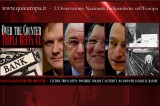 """L'Ultima Vergogna: Violare l'Austerity  si, ma solo per """"Salvare le Banche"""""""